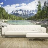 depositphotos_77567078-stock-photo-photo-wall-mural-sofa-floor