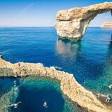 depositphotos_55979663-stock-photo-the-world-famous-azure-window