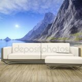 depositphotos_178017204-stock-photo-illustration-sofa-front-photo-wall