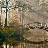 depositphotos_5693639-stock-photo-old-bridge