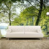 depositphotos_83128248-stock-photo-sofa-in-front-of-photo