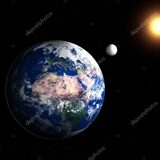 depositphotos_7285319-stock-photo-earth-with-moon