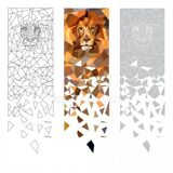 depositphotos_83016192-stock-illustration-lion-head