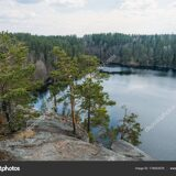 depositphotos_178403576-stock-photo-karelian-isthmus