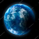 depositphotos_1182152-stock-photo-planet-earth