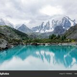depositphotos_178406622-stock-photo-beautiful-landscape-view-mountains-lake