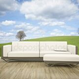 depositphotos_77570134-stock-photo-photo-wall-mural-sofa-floor