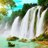 depositphotos_1636324-stock-photo-detian-waterfall
