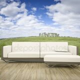 depositphotos_77570736-stock-photo-photo-wall-mural-sofa-floor