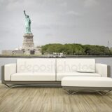 depositphotos_77571702-stock-photo-photo-wall-mural-sofa-floor