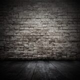 depositphotos_3842728-stock-photo-room-with-brick-wall