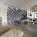 depositphotos_181412252-stock-photo-living-room-with-grey-mural