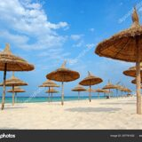 depositphotos_257791532-stock-photo-beach-city-souss-africa-tunis