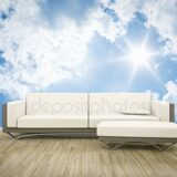 depositphotos_77566962-stock-photo-photo-wall-mural-sofa-floor
