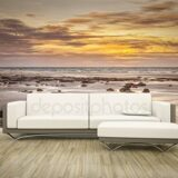 depositphotos_77570996-stock-photo-photo-wall-mural-sofa-floor