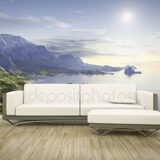 depositphotos_123193208-stock-photo-living-room-with-photo-wall